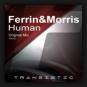 Ferrin & Morris - Human