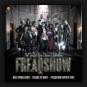 Bass Modulators - Freaqs By Night (Freaqshow Anthem 2013)