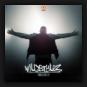 Wildstylez - Forever!