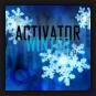 Activator - Winter Song