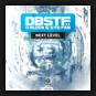 D-Block & S-Te-Fan - Next Level