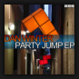 Dan Winter - Jump & Run