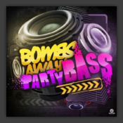 Party Bass