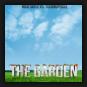 Nick Skitz vs. Technoposse - The Garden