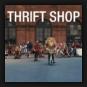 Macklemore & Ryan Lewis feat. Wanz - Thrift Shop
