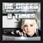 De-Grees feat. Joy - 2 Times