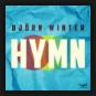 Bj�rn Winter - Hymn