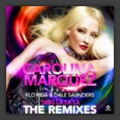 Sing La La La (The Remixes)