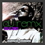 Keep On Moving (Dance Mixes)