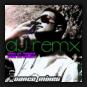 DJ Remx - Keep On Moving (Dance Mixes)