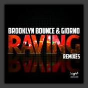 [Obrazek: 25-01-2013--raving-remixes_b.png]