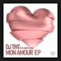 DJ THT feat. Angel Lyne - Mon Amour