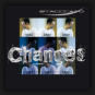 Staccato - Changes