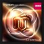 Manian feat. Maury - Cinderella