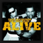 Marc Acardipane feat. Dick Rules - Alive