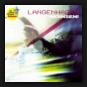 Langenhagen - Moinsen!