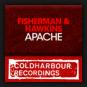 Fisherman & Hawkins - Apache