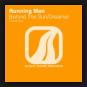 Running Man - Behind The Sun