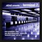 Various Artists - Terminal 7