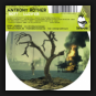Anthony Rother - Gott / Luzifer