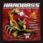 Various Artists - HardBass Chapter 26