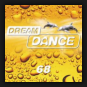Various Artists	 - Dream Dance Vol. 68