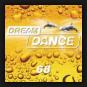Various Artists - Dream Dance Vol. 68