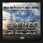 Bastian Basic feat. Nijana - Castles In The Sky