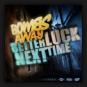 Bombs Away - Better Luck Next Time