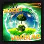 Sunset Project - Wonderland