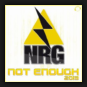 NRG - Not Enough 2013