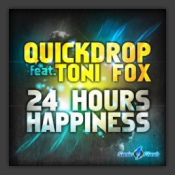 24 Hours Happiness