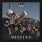 Pop Pistols - Wrecking Ball