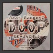 Doop (Re-Washed)