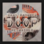 Beat Bangerz - Doop (Re-Washed)