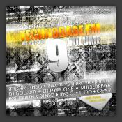 TechnoBase.FM - We aRe oNe (Vol. 9)