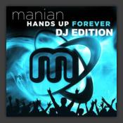 Hands Up Forever (DJ Edition)
