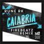 Rune RK - Calabria
