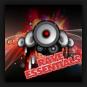 Overdrive & Bridson feat. Gemma B. - Free & Shining