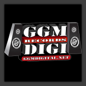 GGM Digital 020