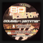 Dougal & Gammer - Dont Want This Night To End