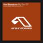 Ilan Bluestone - Big Ben