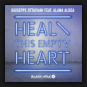 Giuseppe Ottaviani feat. Alana Aldea - Heal This Empty Heart