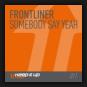 Frontliner - Somebody Say Yeah
