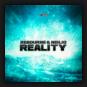 Rebourne & Neilio - Reality