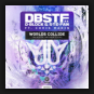 D-Block & S-Te-Fan Feat. Chris Madin - Worlds Collide (Rebirth Anthem 2014)