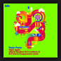 Psyko Punkz  - Back Again (Official Decibel 2014 Anthem)