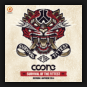 Coone - Survival Of The Fittest (Defqon.1 Anthem 2014)