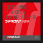 Frontliner Feat. Nikkita - Death Of A Demon (B-Front Remix)