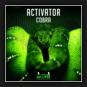 Activator - Cobra